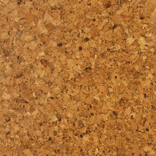 EcoFriendlyFlooring_Basic_LG Basic Cork  EcoFriendlyflooring_Honeyrivers_belle_LG