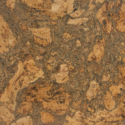 EcoFriendlyFlooring_ChocolateBurl_lg