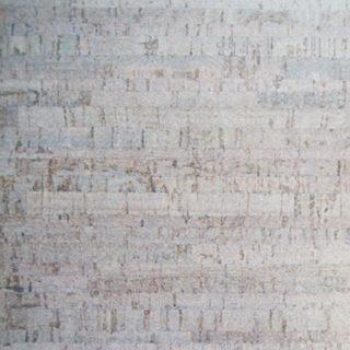 bambus_greis_new_grande400