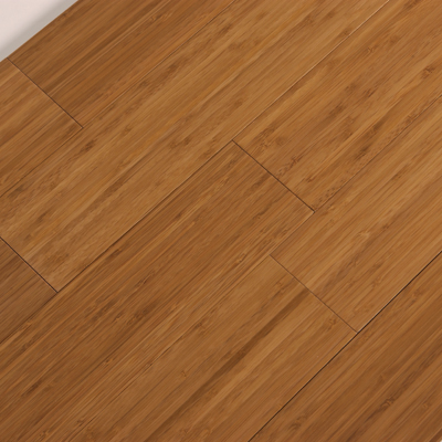 Carbonized vertical bamboo eco friendly flooring Friendly floors