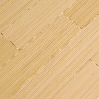 Natural vertical bamboo eco friendly flooring Friendly floors