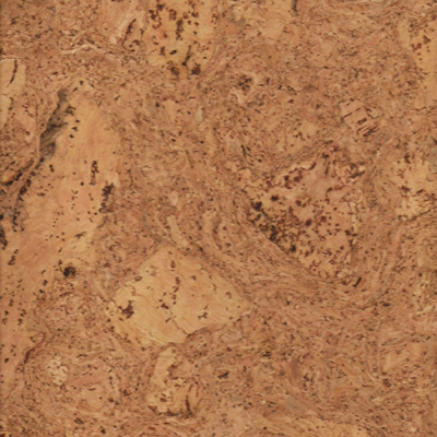 Textured burl cork eco friendly flooring for Commercial grade cork flooring