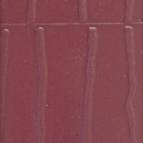 Burgundy 85_edited-1