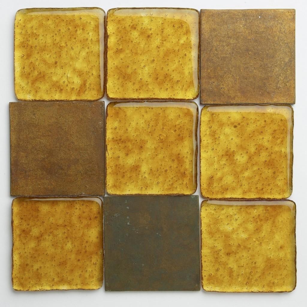 Design comp_ soleil and orange brass