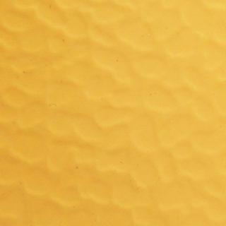 Gold Rush 134