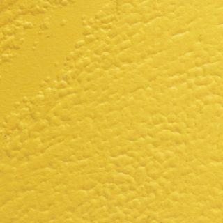 Lemon 75