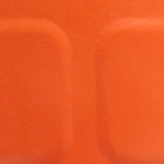 Tangerine Tango 62 (1)