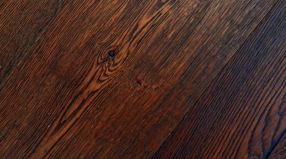 Eco Friendly Wood Flooring green flooring | sustainable flooring | eco-friendly flooring