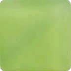 antiquegreen_sg_lg