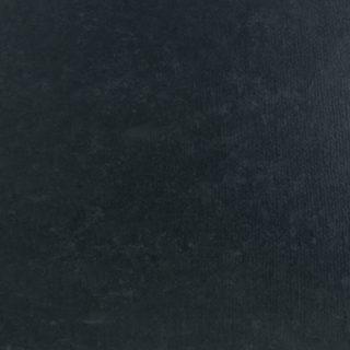 black674_grande