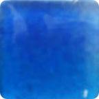bluebubble_lg