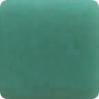 bluemoon_8811_matte_lg_nbew
