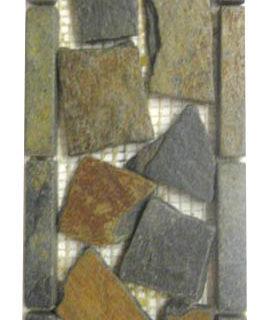 cobblestoneslateliner_lg