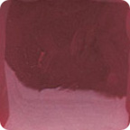cranberry_lg
