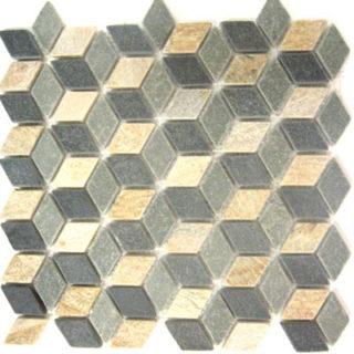 cubic3d_lg400