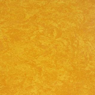 marigold628_grande