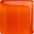 marmalade_glossy_lg
