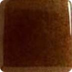 milkchocolate_glossy_lg