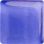 periwinkle_glossy_lg
