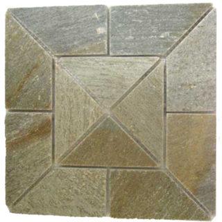 sm2Elegante_quartzitemosaic_lg400