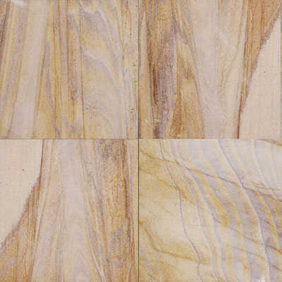Spectrum sandstone eco friendly flooring for Eco friendly flooring