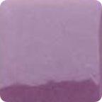 violet_glossy_lg