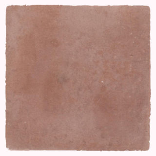 Recycle_Cement_Tile_Flagstone_Smooth_Lg