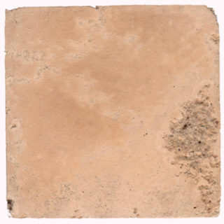 Recycled_Cement_TIle_CreamCityCappucino_textured