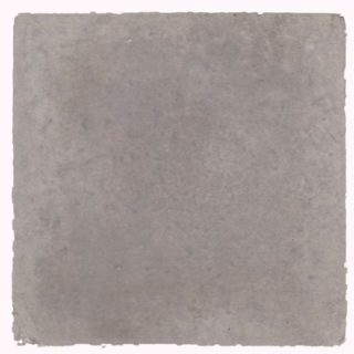 Recycled_Cement_TIle_Natural_Gray_Smooth_Lg