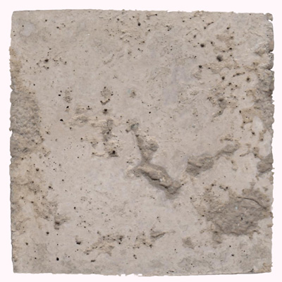 Recycled_Cement_Tile_Natural_Gray_Textured_Lg