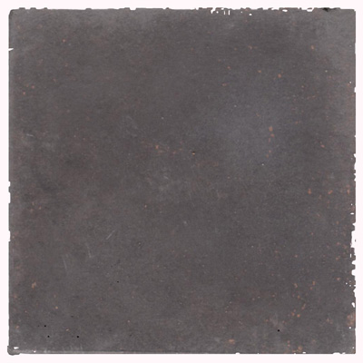 Recycled_Cement_Tile_Smoke_Smooth_Lg