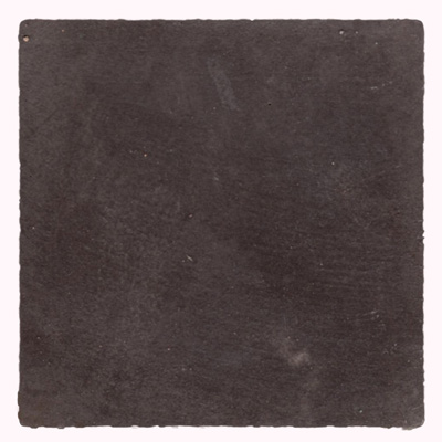 Recycled_Cemet_Tile_Charcoal_Smooth_Lg