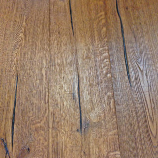 VintageOak_RootbeerStain_wirebrushed