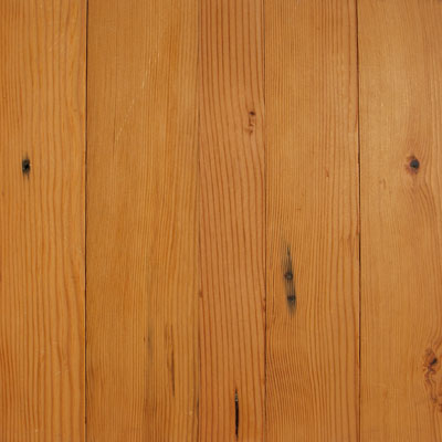 Reclaimed or sustainably harvested doug fir eco friendly for Eco friendly flooring