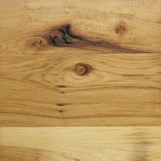 sustainablehickory_400