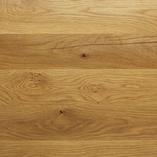 Reclaimed sustainable wood flooring archives eco for Eco friendly flooring