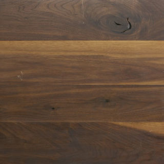 sustainablewalnut_400