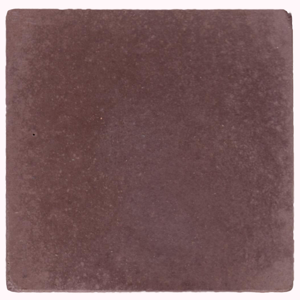 Recycled cement tile swiss chocolate eco friendly flooring for Eco friendly flooring