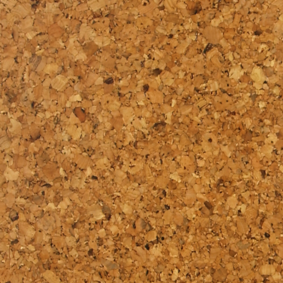 Basic Cork Eco Friendly Flooring