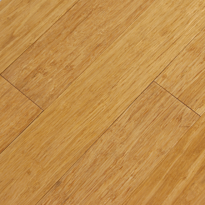 Natural fibrestrand woven bamboo eco friendly flooring for Eco friendly flooring
