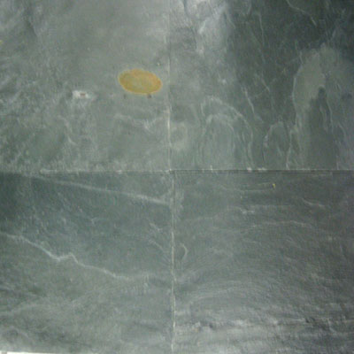 Jade Green Slate Eco Friendly Flooring