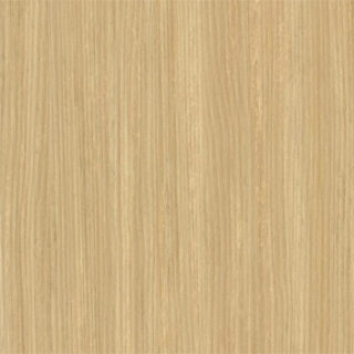 Pale hemp and vanilla striated pattern with real texture