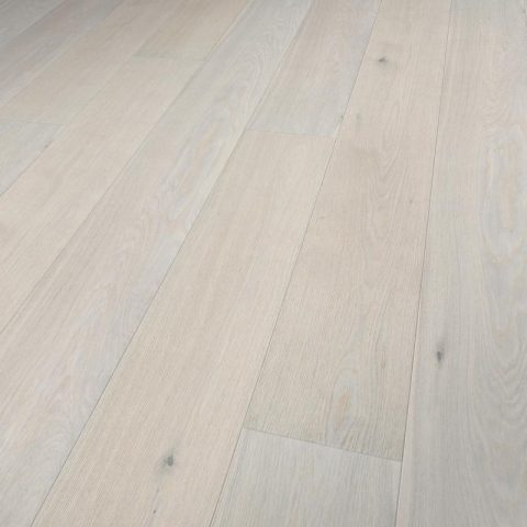 FSC certified Wood_ whitewashed_ ceyennes
