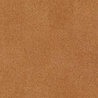 Granular traditional cork pattern