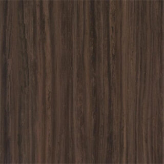 dark walnut stripes smooth surface