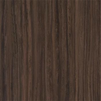 dark walnut stripes smooth surface