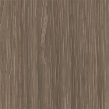 mushroom brown stripes with texture