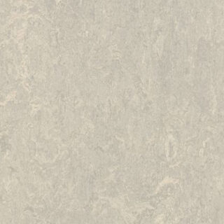 90 percent flat pale gray with faint white marbling