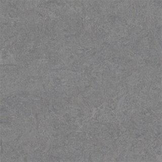 cool steel flat gray