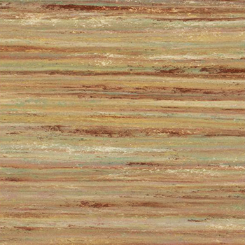 vintage palette of olive, tan, mahogany pin stripe